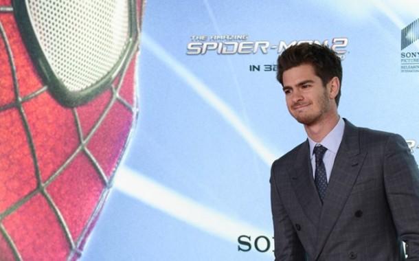 Homem-Aranha: após novo vazamento, ator nega participação no filme