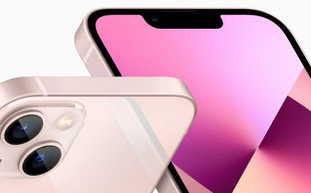 iPhone 13: 5G mmWave será limitado aos modelos dos Estados Unidos