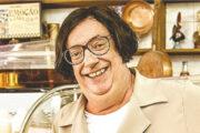 "Ex-global, ""Beiçola"" revela que era 'desprezado' na Globo"
