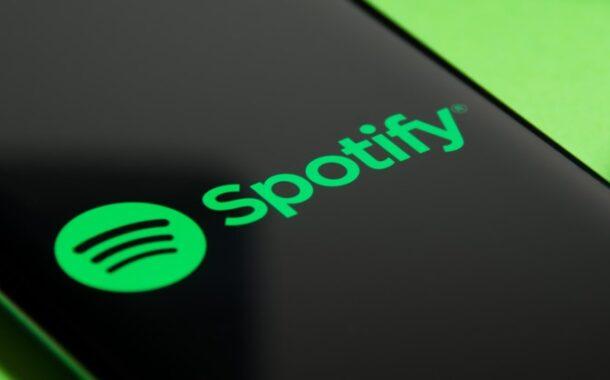 Spotify: usuários não conseguem acessar podcasts nesta quinta (16)