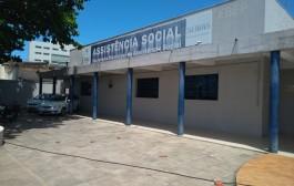 Processo seletivo oferta 36 vagas para equipes do Programa Criança Feliz em Maceió