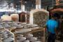 Tempo médio para abertura de empresas no Brasil cai para 47 horas