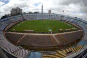 Conmebol abre nesta quarta processo para venda de ingressos para finais da Libertadores e Sul-Americana