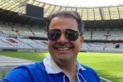 Marcelo Brabo atualiza pré-campanha no CSA:
